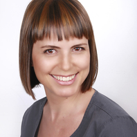 Raquel Gómez Dentista en Burgos