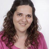 Azucena López - Higienista Dental situada en Burgos