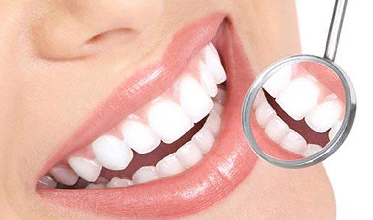 Odontologia conservadora el la clinica dental de burgos