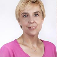Ana Dolores